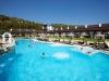 chalkidiki-vakantie-athena-pallas-village-acrotel-petrino-pool-600