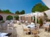 chalkidiki-vakantie-athena-pallas-village-acrotel-restaurant-600