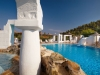 chalkidiki-vakantie-athena-pallas-village-acrotel-zwembad-600