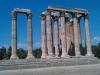 Ahene-Tempel-Zeus-600