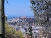 Athene-Lycabettus-heuvel-600