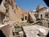 Athene-bibliotheek-hadrianus-600