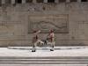 Athene-syntagma-graf-onbekende-soldaat-600