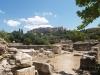 Athene-oude-agora-uitzicht-acropolis-600