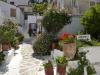 Athene-Aanafiotika-600