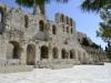 Athene-Akropolis-theater-600