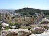 Athene-Akropolis-theater-uitzicht-600
