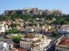 Athene-Griekenland-uitzicht-rooftop-600