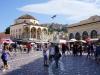 Athene-Monastiraki-centrum-600