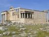 Athene-akropolis-nike-600