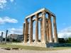 Athene-tempel-zeus-bezienswaardigheden-600