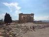 Athene-Akropolis-600