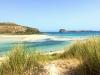 Balos-beach-Kreta-600