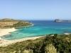 Balos-beach-Kreta-Gramvousa-600