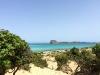 Balos-beach-Kreta-Gramvoussa-blauwe-zee-600