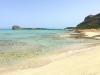 Balos-beach-Kreta-strand-600