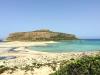 Balos-beach-Kreta-strand-eiland-600