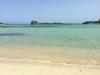 Balos-beach-Kreta-strand-en-zee-600