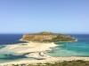Balos-beach-Kreta-strand-uitzicht-600