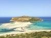 Balos-beach-Kreta-uitzicht-600
