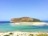 Balos-beach-Kreta-zeewater-600