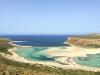 Balos-beach-Kreta-zuidkant-600