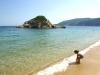 Chalkidiki-Kalamitsi-beach-600