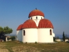 Chalkidiki-Nea-Roda-kerk-600