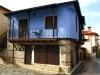Chalkidiki-fotos-Arnea-huis-600