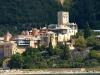 Chalkidiki-fotos-Athos-klooster-600