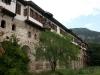 Chalkidiki-fotos-agia-anastasias-klooster-600