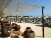 Chalkidiki-fotos-kalamitsi-beach-Sithonia-600