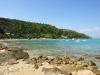 Chalkidiki-vakantie-Afytos-strand-600