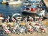 Chalkidiki-vakantie-Ammouliani-terras-600