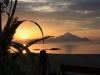Chalkidiki-zonsopkomst-Athos-600