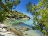 chalkidiki-vakantie-baai-600