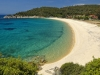 chalkidiki-vakantie-beach-genieten-600