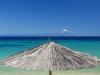 chalkidiki-vakantie-parasol-uitzicht-600
