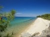 chalkidiki-vakantie-sithonia-perfect-beach-600
