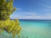 chalkidiki-vakantie-sithonia-zee-600