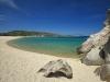 chalkidiki-vakantie-strand-droom-600