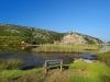 chalkidiki-vakantie-wetland-600