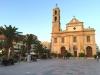 Chania-Kreta-Isodion-kathedraal-600