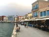 Chania-Kreta-Venetiaanse-haven-600