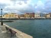 Chania-Kreta-Venetiaanse-haven-uitzicht-600