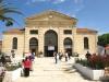 Chania-Kreta-markthal-gemeentelijke-markt-600