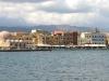 Chania-Kreta-oude-stad-600