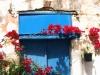 Chania-Kreta-oude-stad-deur-600