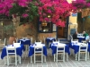Chania-Kreta-restaurant-Well-of-the-Turk-600
