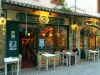 Chania-Kreta-restaurant-vineria-36-oude-stad-600